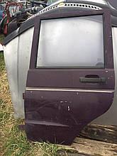 Задня ліва двері УАЗ 3160 Симбирь бу