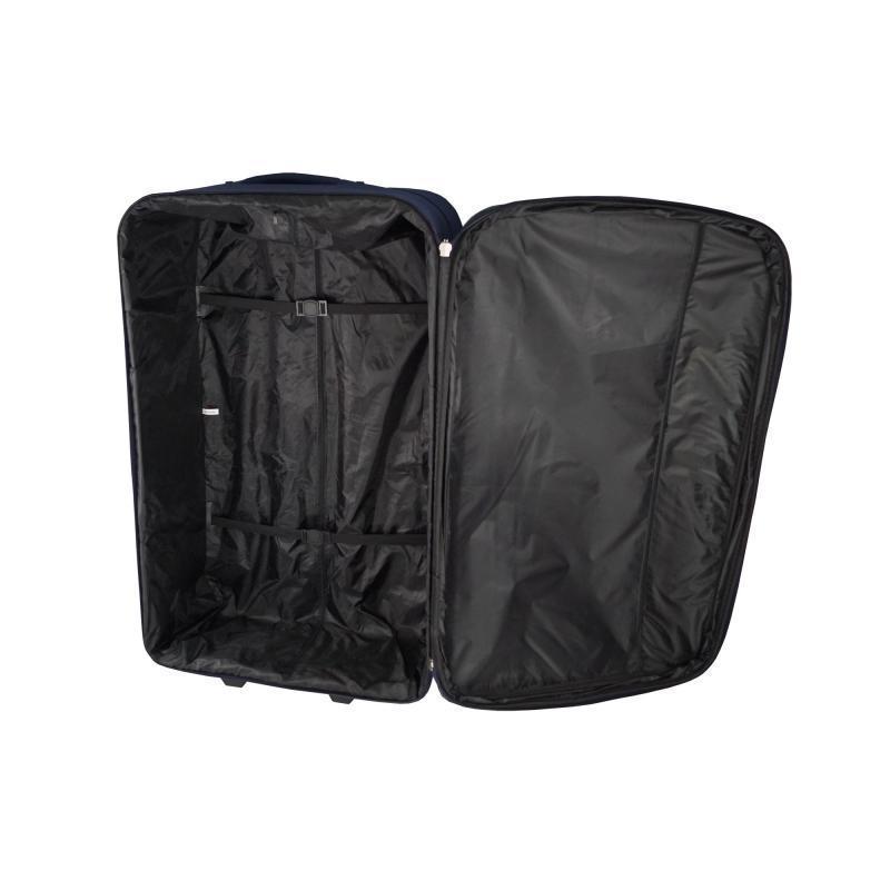 0a442b80cc26 Чемодан на колесиках Travel Land (68*42 см.) - чемодан среднего размера,  цена 750 грн., купить в Киеве — Prom.ua (ID#694508084)