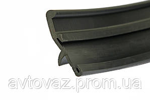 Расширители колёсных арок Ваз 2121, 21213, 21214 Нива (ширина 8,5 см)