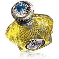 Тестер Shaik Opulent Blue Shaik No 77 edp 100 ml m Лицензия Голландия 100% копия Оригинала