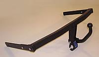 Фаркоп Skoda Octavia A5, прицепное устройство шкода октавия А5