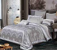Комплект постельного белья, жаккард, TM Krispol (800.005)