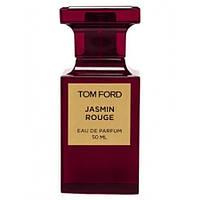 Тестер Tom Ford Jasmin Rouge edp 100 ml w Лицензия Голландия 100% копия Оригинала