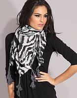 Платки и шарфы для женщин