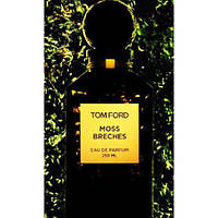 Тестер Tom Ford Moss Breches edp 100 ml u Лицензия Голландия 100% копия Оригинала