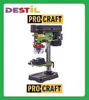 Сверлильный Станок ProCraft BD-1550