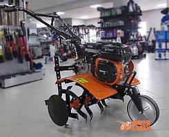 Культиватор бензиновый Forte 75