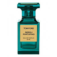Тестер Tom Ford Neroli Portofino edp 100 ml u Лицензия Голландия 100% копия Оригинала