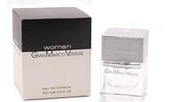 Женская парфюмированная вода gian marco venturi