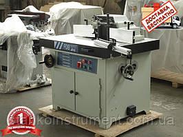 Фрезерный станок FDB Maschinen MX 5615A