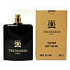 Тестер Trussardi Uomo edt 100 ml m Лицензия Голландия 100% копия Оригинала