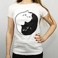 eec11bac5fbf820 Магазин футболок в Украине. Сравнить цены, купить потребительские ...