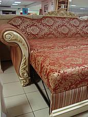 """Диван - кровать в стиле барокко  """"Генрих"""", фото 3"""