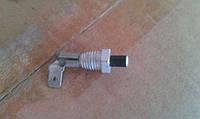 Концевик ручника (выключатель лампы ручного тормоза) ваз 2101- 2107