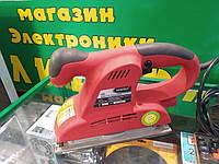 Шлифовальная машина Matrix OS 300-115/1