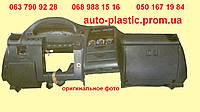 Панель приборов ВАЗ 2110 в сборе Нового образца