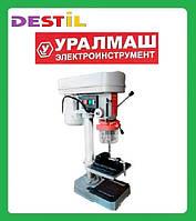 Сверлильный Станок УралМаш CC 900 13/16 Патрон