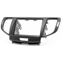 Переходная рамка Honda Accord Carav 11-062