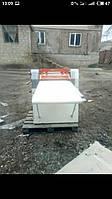 Тестораскатка rollfix 1200/600, фото 1