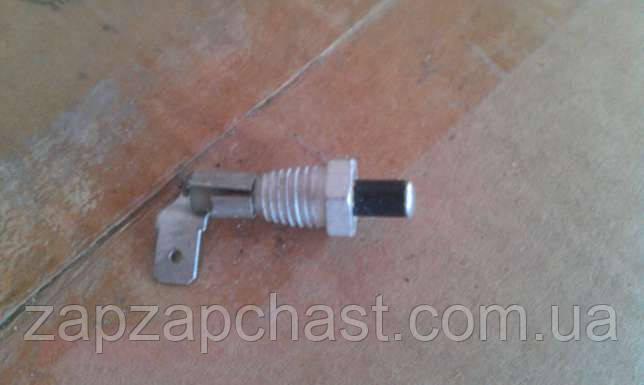 Концевик ручника (выключатель лампы ручного тормоза) заз 1102 1103 таврия славута
