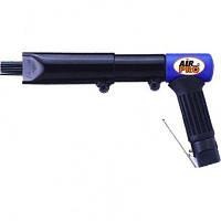 Молоток голчастий пневматичний пістолетного типу Air Pro SA7306