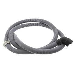 Шланг сливной 2200mm для посудомоечной машины AEG, Electrolux, Zanussi 140003571019 (1526492200)