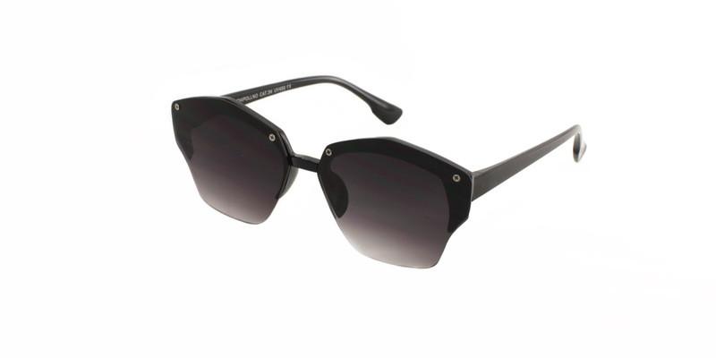 Ультрамодные очки от солнца для детей Cipollino