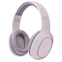 Гарнитура IT TRUST Dona Wireless Bluetooth headphones