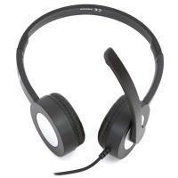 Гарнитура IT OMEGA Freestyle Headset FH-5400 Hi-Fi