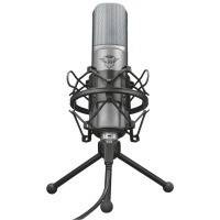 Гарнитура IT TRUST GXT 242 Lance streaming microphone