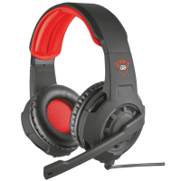 Гарнитура IT TRUST GXT 310 Gaming Headset