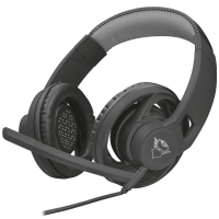 Гарнитура IT TRUST GXT 333 Goiya Gaming Headset