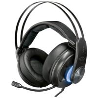 Гарнитура IT TRUST GXT 383 Dion 7.1 Bass vibration headset