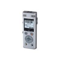 Диктофон цифровой OLYMPUS DM-770 (8GB)