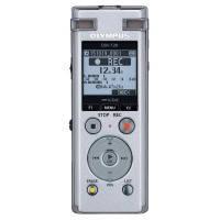 Диктофон цифровой OLYMPUS DM-720 (4GB)