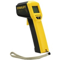 Измер.прибор Stanley  STHT0-77365 термометр инфракрасный