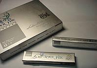 Серебряная Лиса, Сильвер фокс, Silver Fox -порошок  для женщин
