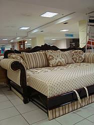 """Диван кровать трехместный """"Ричард"""", фото 3"""