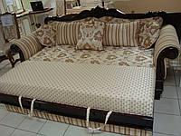 """Диван кровать трехместный """"Ричард"""", фото 2"""