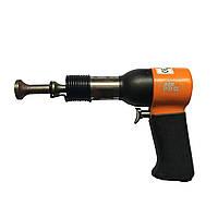 Клепальный молоток ударный пневматический пистолетного типа Air Pro , фото 1