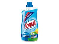 Гель для стирки Formil fine 1,5 л без фосфатов