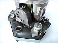 Вал карданный промежуточный на крестовине  ВАЗ 2121