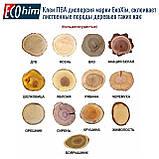 Клей ПВА дисперсия марка Д 40/10С пластифицированная оптом, фото 3