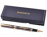 Ручка в подарочной упаковке MONARCH №598-1, фото 2