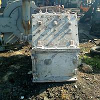Дробилка молотковая дробарка молоткова Смд 147/504, фото 1