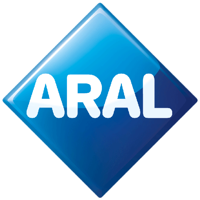 Трансмиссионные масла aral