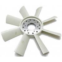 Вентилятор Д-240, Д-243, Д-245 МТЗ (8 лопастей) ИЖКС.632558.006