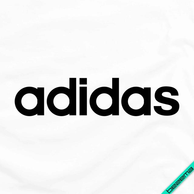 Аппликация, наклейка на ткань Логотип [Свой размер и материалы в ассортименте]