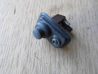 Б/у концевик двери вольво в40 volvo v40 s40 кнопка выключатель датчик индикатор света салона 96-04
