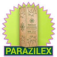 Parazilex (Паразилекс) - средство от паразитов и гельминтов, фото 1